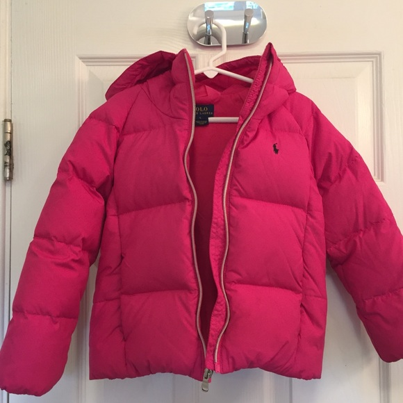 a26cc7f32bf86 ... children genuine kids clothing girls down jacket quilted down jacket  66152466 75dd3 3f3f4  wholesale polo ralph lauren kids down jacket b5c74  e5a18